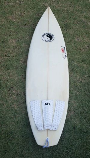 6' Town & Country surfboard...make offer. for Sale in Longwood, FL