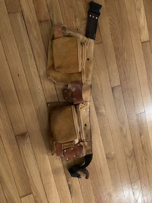Tool belt for Sale in Lexington, MA