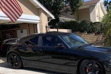 2006 Dodge Charger SRT-8 for Sale in Phoenix,  AZ