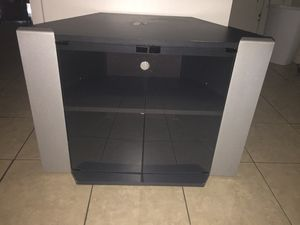 Tv stand for Sale in Tampa, FL