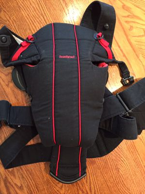 Baby Bjorn for Sale for sale  Englewood Cliffs, NJ
