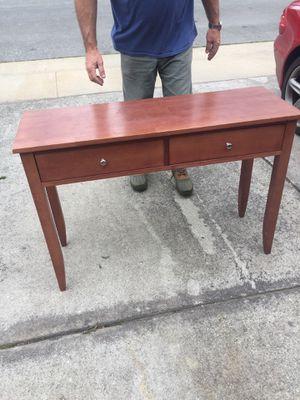 Small desk for Sale in San Mateo, CA