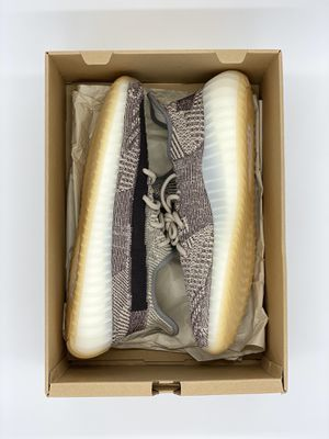 Yeezy Boost 350 V2 'Zyon' Size 12 for Sale in West Springfield, VA