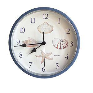 """8"""" Beach Clock for Sale in Mesa, AZ"""