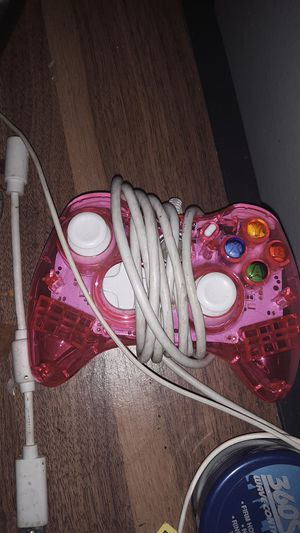 Xbox controller for Sale in West Haven, CT