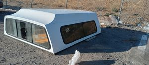Ace camper shell 8ft for Sale in Milpitas, CA