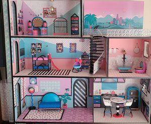 Lol surprise house for Sale in Escondido, CA