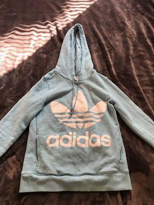 Adidas Hoodie for Sale in Buckeye, AZ