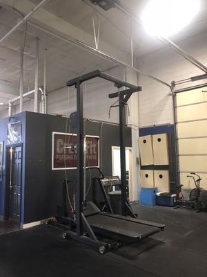 Noramco Treadmill ST4600 for Sale in Layton, UT