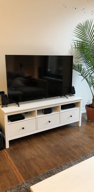 "55"" 4K led TV for Sale in Cleveland, OH"