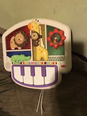 !! Musical Toy for Sale in San Fernando, CA