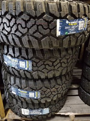 HUGE TIRE SALE ON ALL TIRES $!$!$!$! for Sale in Montclair, CA