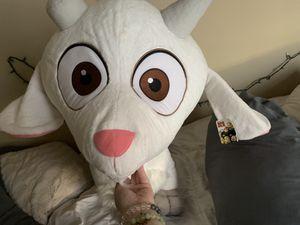 Stuffed animal (huge) for Sale in Lewisville, TX