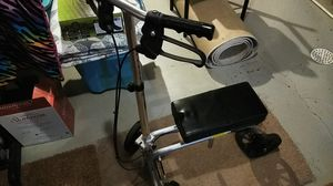 Medical Scooter for Sale in Morton, IL