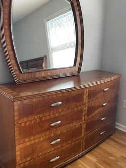 Bedroom Set for Sale in Silver Spring,  MD