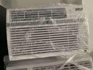 AC WINDOW UNIT WORKS PERFECT for Sale in Orlando, FL