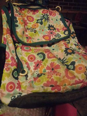 Bookbag for Sale in Roanoke, VA