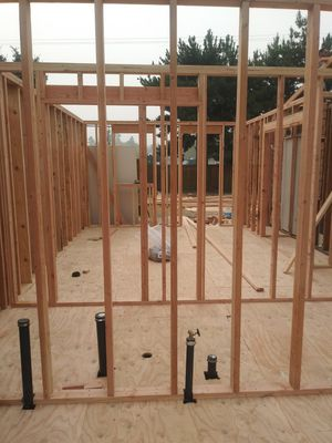 General contraction for Sale in Oregon City, OR