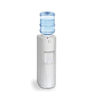 Cold Water Dispenser & 3 three refill containers for Sale in Kirkland, WA