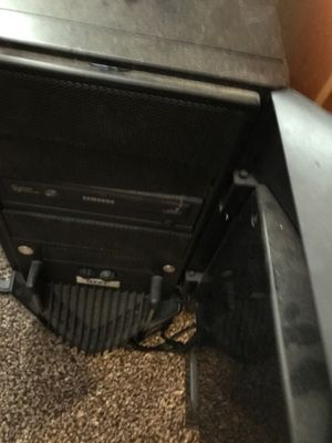 pre built Computer for Sale in Tampa, FL