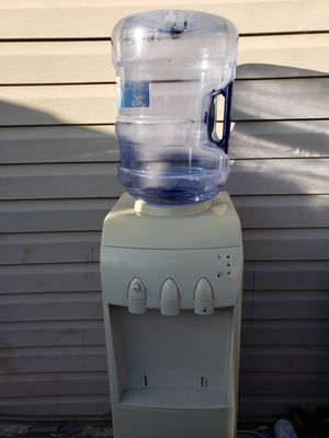 Water fountain for Sale in Columbus, OH