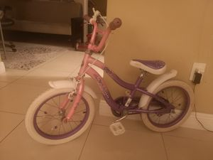 Bike for girls for Sale in Pembroke Pines, FL