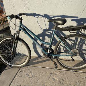 """Roadmaster 26"""" Granite Peak Women's Mountain Bike for Sale in Livermore, CA"""