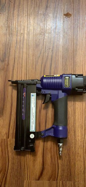 Nail gun for Sale in Groveport, OH