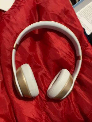 Beats solo for Sale in Austin, TX