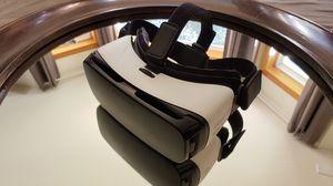 Samsung Gear VR (2016 version) for Sale in Seattle, WA