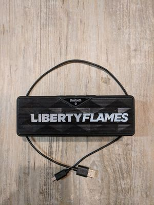 Liberty University Bluetooth Speaker for Sale in Lynchburg, VA