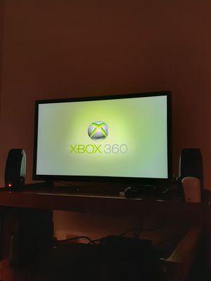 Xbox 360 for Sale in Clovis, CA