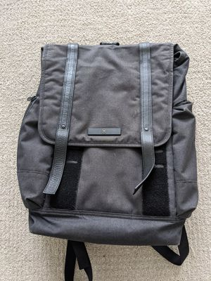 Backpack Victorinox for laptps for Sale in Seattle, WA
