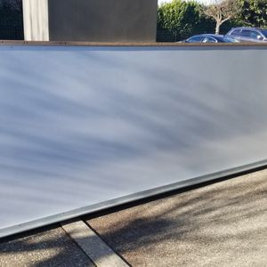 10ft Dry Erase Board for Sale in Auburn, WA