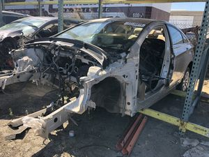 2011 Hyundai Sonata Parting Out / For parts for Sale in Sacramento, CA