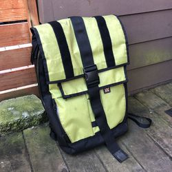 Mission Workshop Vandal Cargo Pack, Backpack for Sale in Seattle,  WA