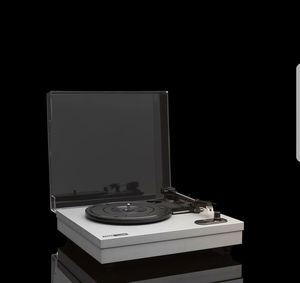 Altec Lansing ALT-500 Classic Turntable for Sale in Jacksonville, FL