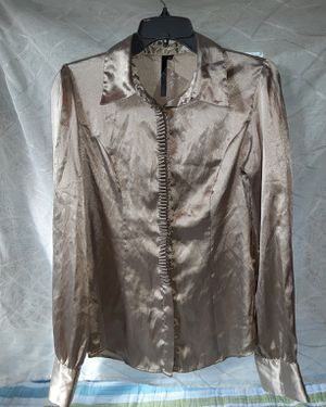 Blouse for Sale in Los Angeles, CA