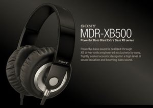 Headphones 🎧 (Sony) for Sale in Plant City, FL