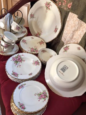 Antique 1930's Grindley China for Sale in Charleroi, PA