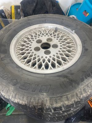 Rims 15 for Sale in NV, US