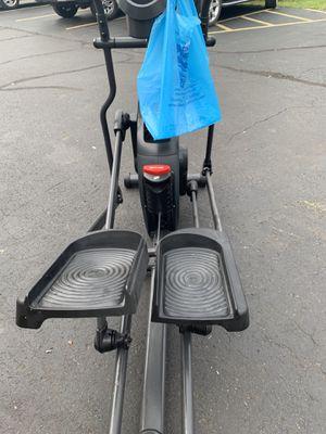 Schwinn elliptical for Sale in North Ridgeville, OH