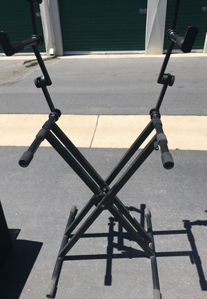 DJ stand for Sale in San Leandro, CA