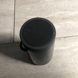 Bluetooth Speaker for Sale in Vista, CA