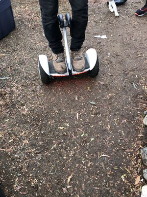 Hoverboard for Sale in Woodlake, CA