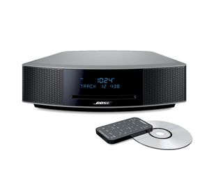 BOSE Wave Music System IV *BRAND NEW* for Sale in Palos Verdes Peninsula, CA