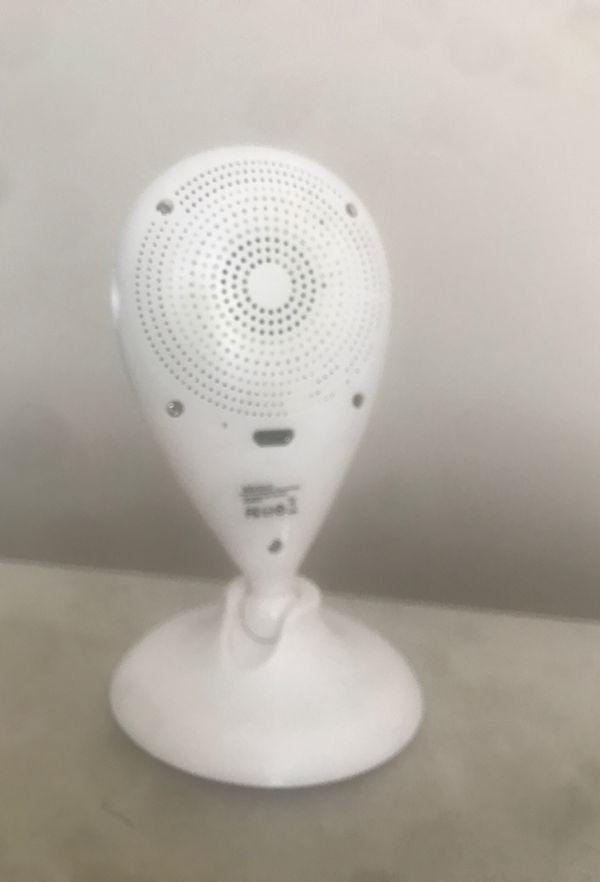 Vivitar home security camera
