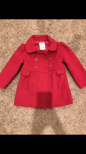 Old Navy sz 3t for Sale in Hutto, TX