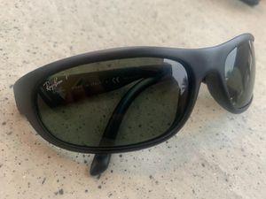 New Ray Ban Phantom Sunglasses for Sale in Anaheim, CA