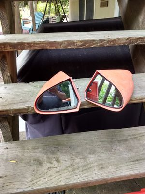 Jet ski mirrors for Sale in Lakewood, PA